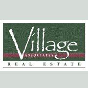 Village Associates Real Estate