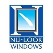Nu-Look Windows