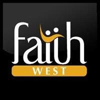 Faith West Community Center