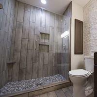 CK Kitchen & Bath Design Center