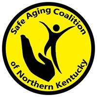 Safe Aging Coalition of Northern Kentucky
