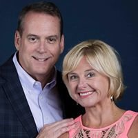 Libby and Steve Smith Sell Charleston Real Estate