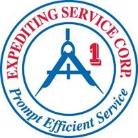 A1 Expediting Service Corp.