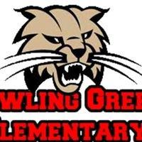 Bowling Green Elementary School