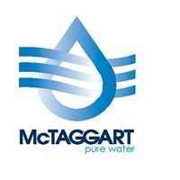 McTaggart Water Systems