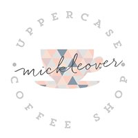 Uppercase Coffee Shop Mickleover