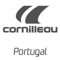 Cornilleau Portugal TT