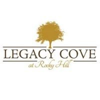Legacy Cove at Rocky Hill