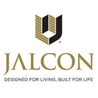 Jalcon Homes