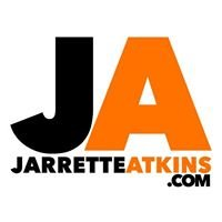 Jarrette Atkins icreate