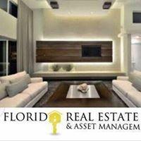 Florida Real Estate & Asset Management