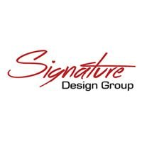 Signature Design Group
