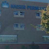 Kaiser Roseville Labor & Delivery