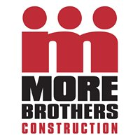 More Brothers Construction