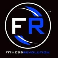 Fitness Revolution Scotch Plains