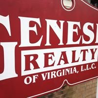 Genesis Realty of Virginia, LLC