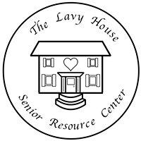 Lavy House Senior Resource Center