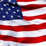 American Legion Post 123 Sanibel Florida