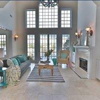 Selling Luxury Wilmington