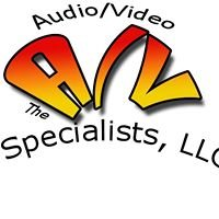 The Audio/Video Specialists