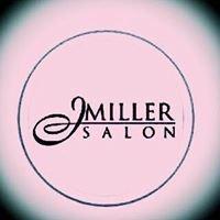 J Miller Salon