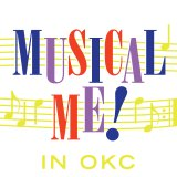 Musical Me in OKC