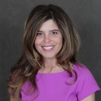 Kimberly Scorese - Berkshire Hathaway HomeServices New Jersey Properties