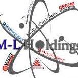 M-L Holdings Company