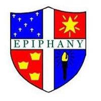 Epiphany Episcopal Church Honolulu, HI