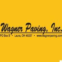 Wagner Paving Inc.