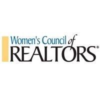 Women's Council of Realtors Richmond