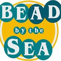 Bead by the Sea