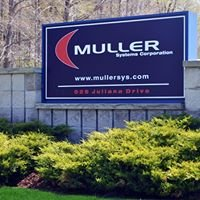 Muller Systems Corporation