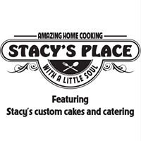 Stacy's Place
