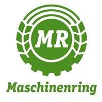 Maschinenring Weinviertel