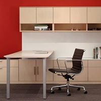J Tyler Office Furniture