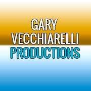 Gary Vecchiarelli Productions