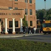 South Fayette Intermediate School