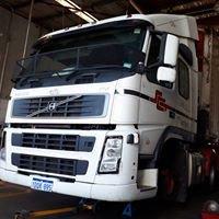 SCT logistics