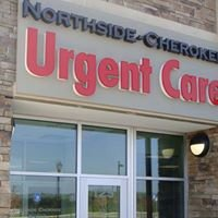Northside Cherokee Urgent Care