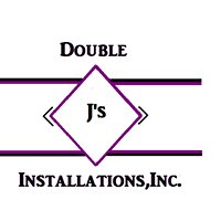 Double J's Installations, Inc. We are All About Floors