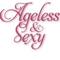 Sheila's Ageless & Sexy Fan Page