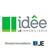 Idêe J.E Inmobiliaria
