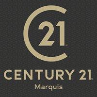 Century 21 Marquis