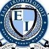 East Irondequoit Schools