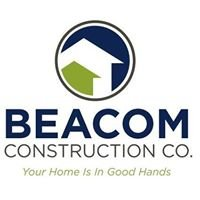 Beacom Construction Company
