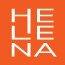 The Helena
