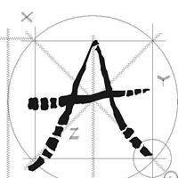 A-Design by Gustavo Arredondo
