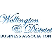 Wellington & District Business Association - WDBA