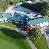 Waverly Golf & Country Club